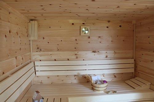 Wie Bekommt Man Schlechten Geruch Aus Holz : zirbe das holz mit besonderer begabung saunabau kasberger in sterreich ~ A.2002-acura-tl-radio.info Haus und Dekorationen