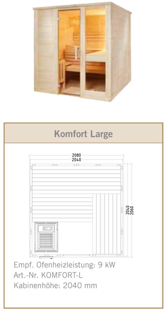 komfort-large