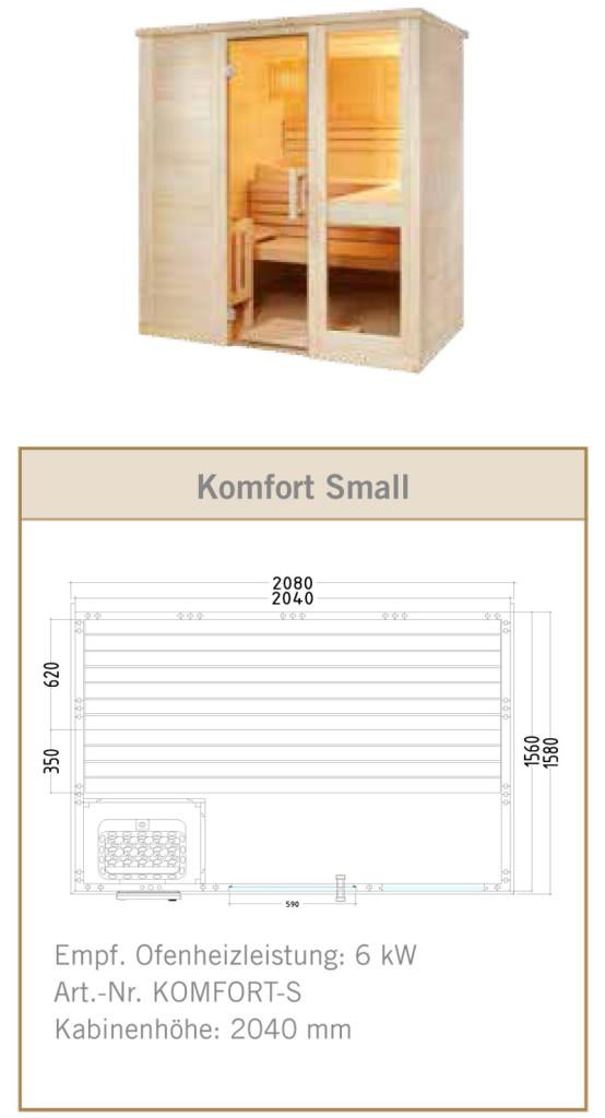 komfort-small