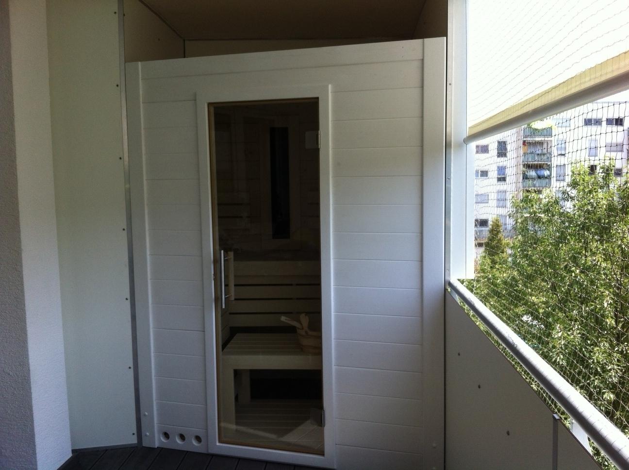 Aussensauna Modern aussensauna saunabau kasberger in österreich