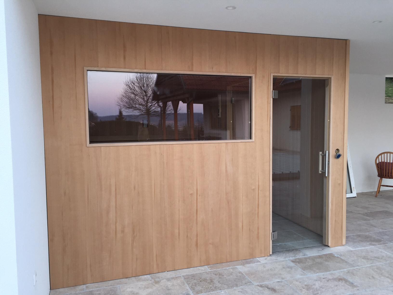 elementsauna saunabau kasberger in sterreich. Black Bedroom Furniture Sets. Home Design Ideas