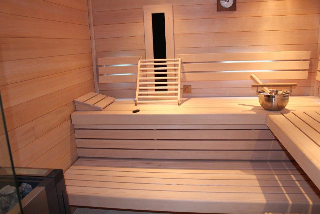 blockbohlensauna saunabau kasberger in sterreich. Black Bedroom Furniture Sets. Home Design Ideas