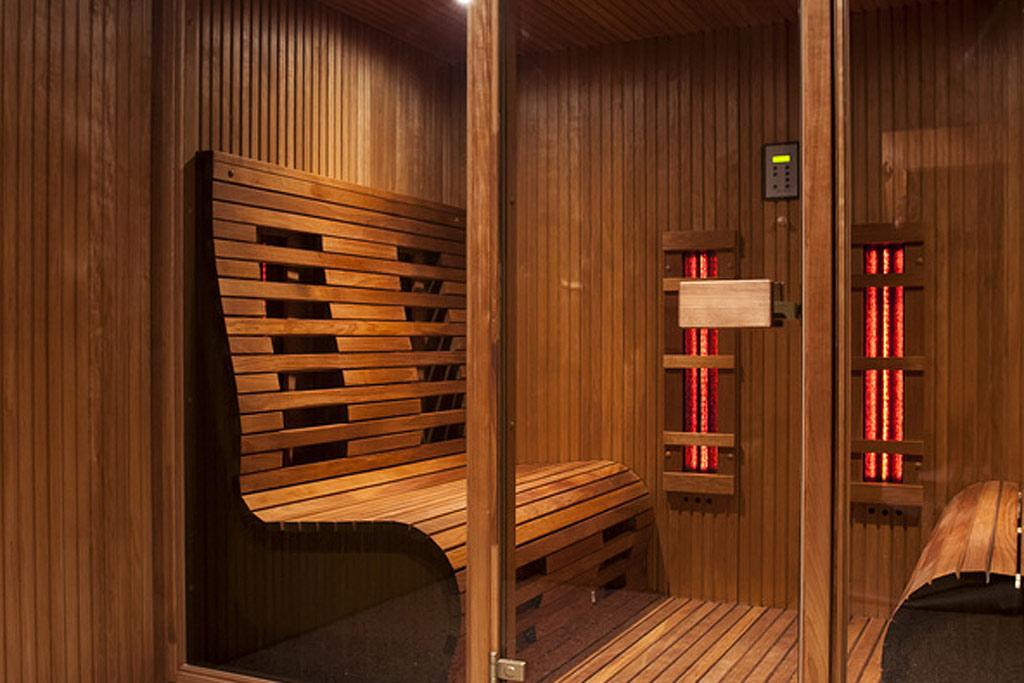 infrarotkabinen saunabau kasberger in sterreich. Black Bedroom Furniture Sets. Home Design Ideas