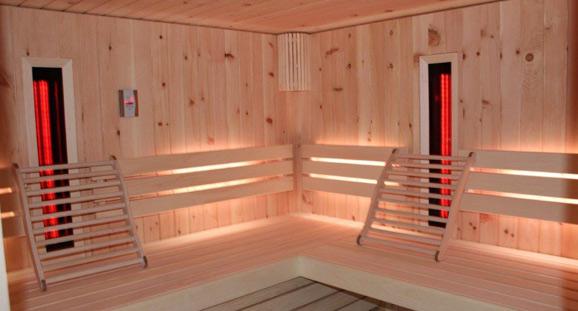 kombisauna startseite saunabau kasberger in sterreich. Black Bedroom Furniture Sets. Home Design Ideas