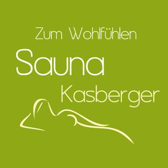 Zirbensauna Startseite